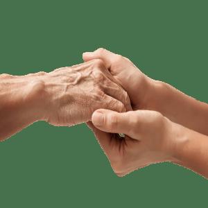 Haushaltshilfen für die 24h-Pflege